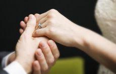 莫桑钻戒指的戴法和意义能代表钻石戒吗?