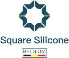 珠宝资讯:比利时魔星莫桑钻将成为展览焦点