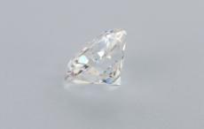 Square Silicone比利时魔星钻值得买吗?你会选择培育宝石吗