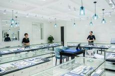 高品质莫桑钻品牌介绍,哪个品牌服务最好