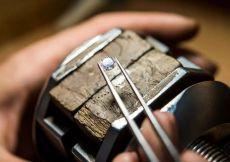 新型培育钻石:比利时Square Silicone魔星钻量产