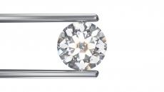 中国女性消费者调查:大部分人已经接受培育钻石