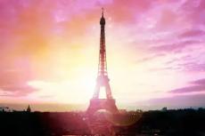 唯钻会:巴黎若再不动人,世界再永无浪漫!