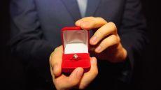 GIA美国宝石研究院:什么是魔星莫桑钻?