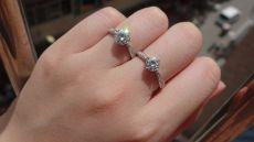 比利时Square Silicone造出了新型莫桑钻 可以用于珠宝首饰领域