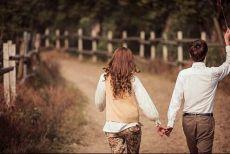 唯钻会莫桑石见证了属于他们的爱情故事